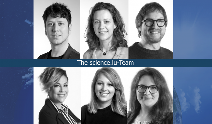 science.lu-Team